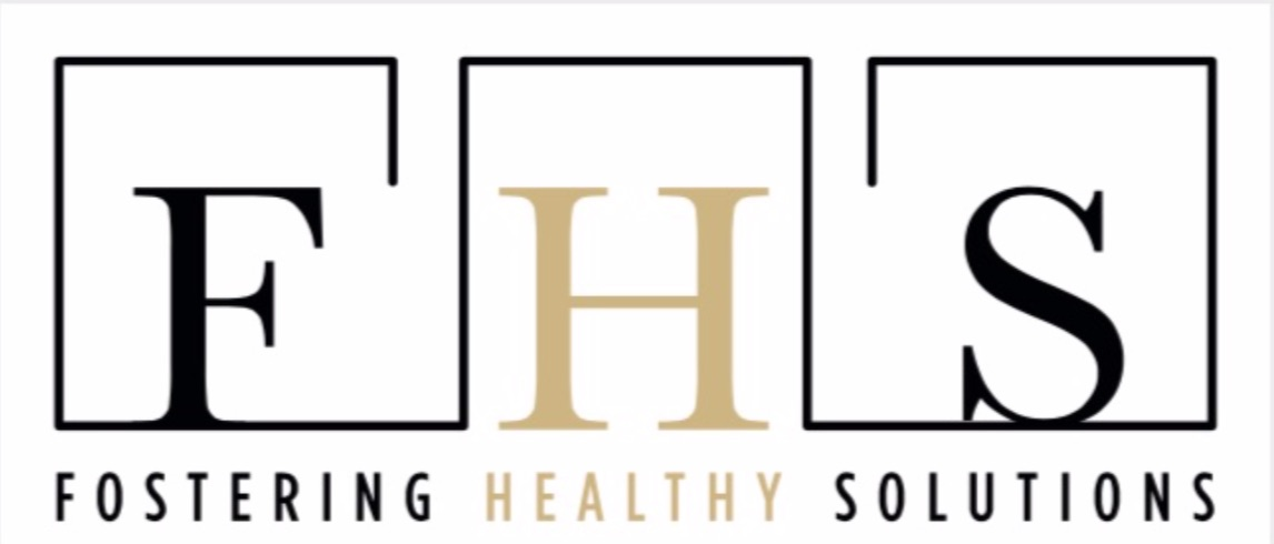 Fostering Healthy Solutions
