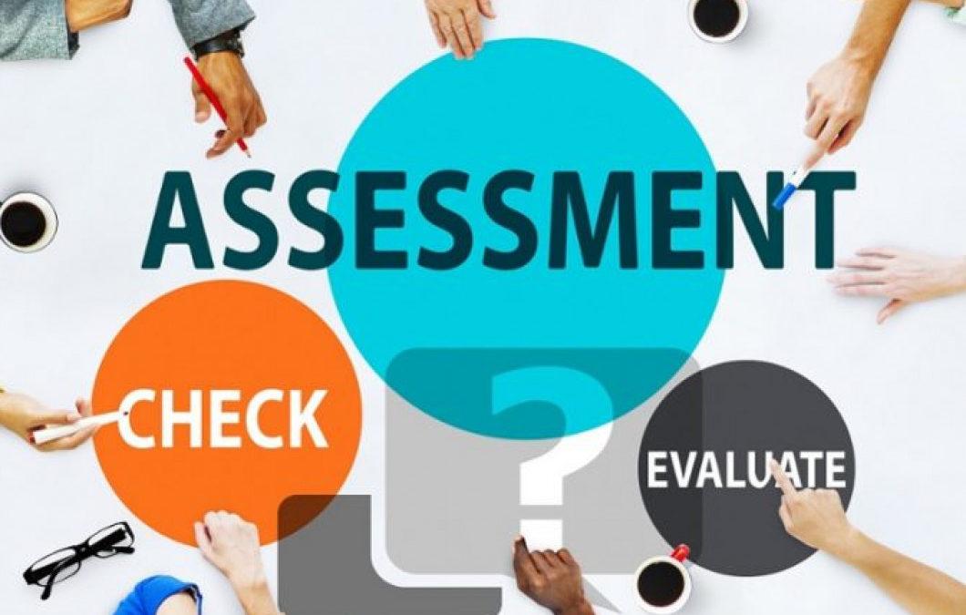 Diversity Assessment
